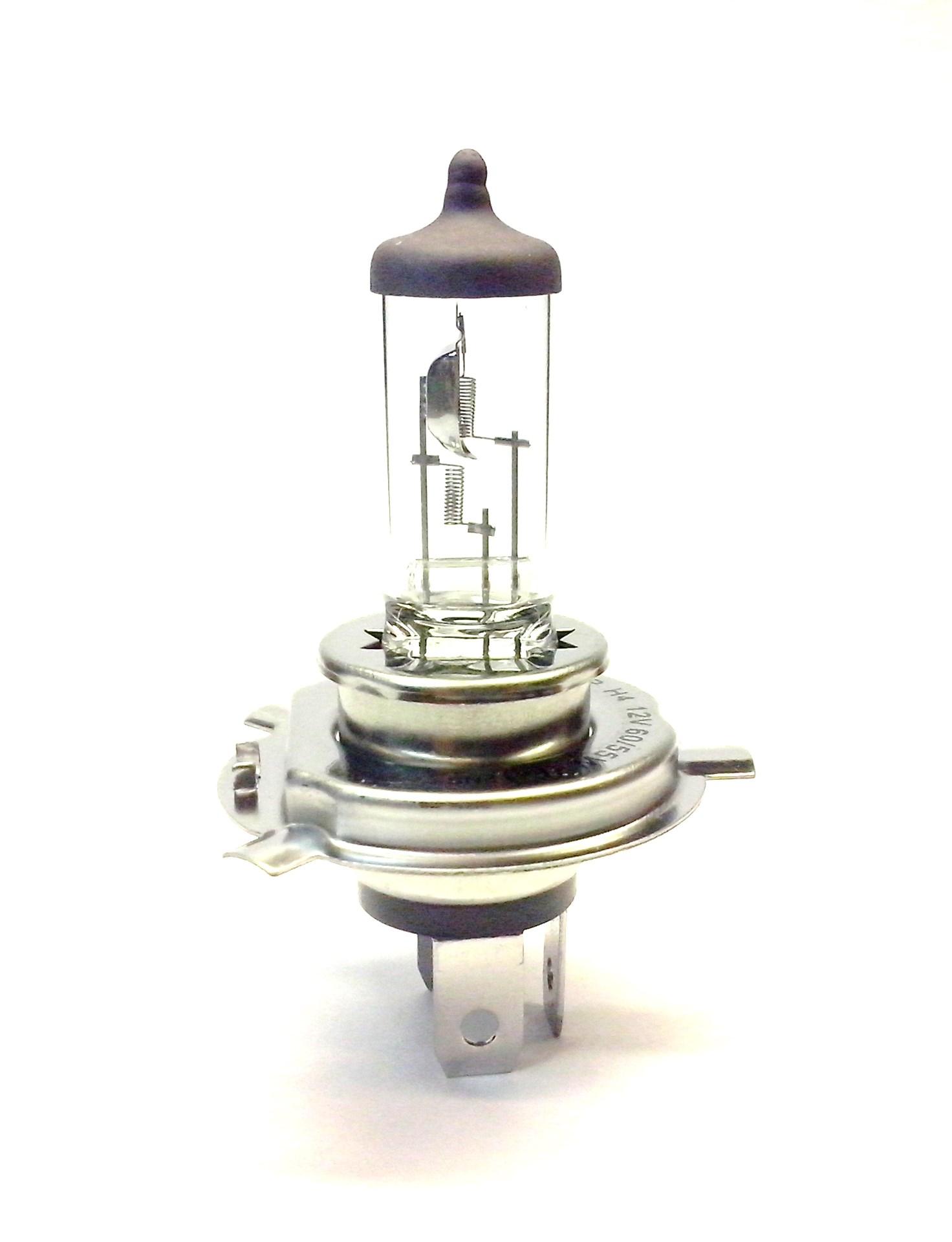 auto rovka autolamp h4 12v 60 55w p43t. Black Bedroom Furniture Sets. Home Design Ideas
